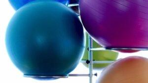 Importancia de la Fisioterapia en el tratamiento multidisciplinar del autismo.